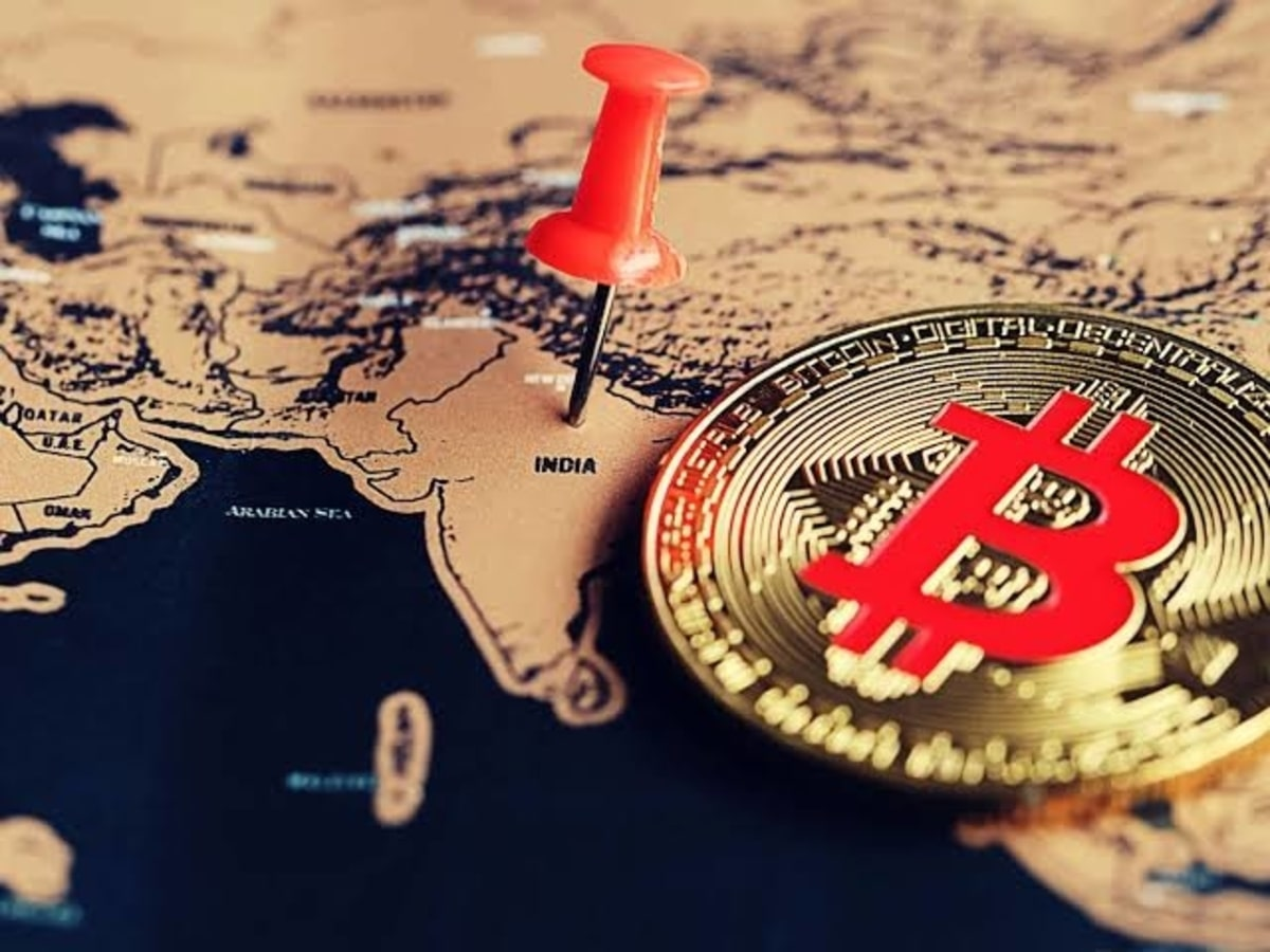 India Negative on Crypto Ban, while it's Payments Bank Industry Reports Losses