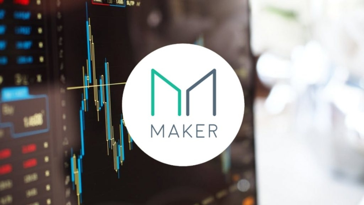Coinbase Effect Hits Again As Maker [MKR] Soars Over 50% In A Day