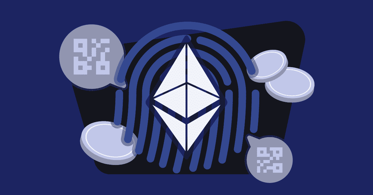 Over $7.3 Billion Worth of Stablecoins Being Secured by Ethereum (ETH), True Adoption?