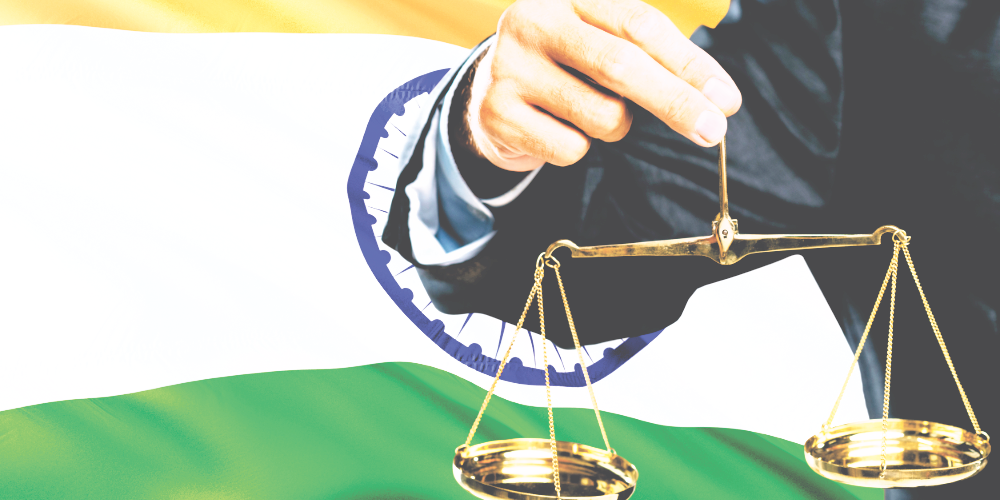 RBI Defends Its Power Over Crypto in Indian Supreme Court