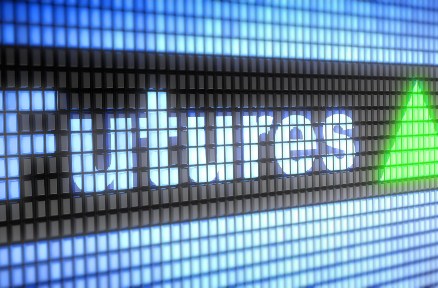 Bitcoin Cash Futures Expected to Open up US Market by Q1 2020