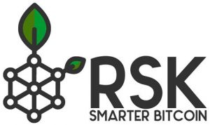 Bitcoin Smart Contract Platform RSK Acquires Latin America's Fourth Largest Social Network