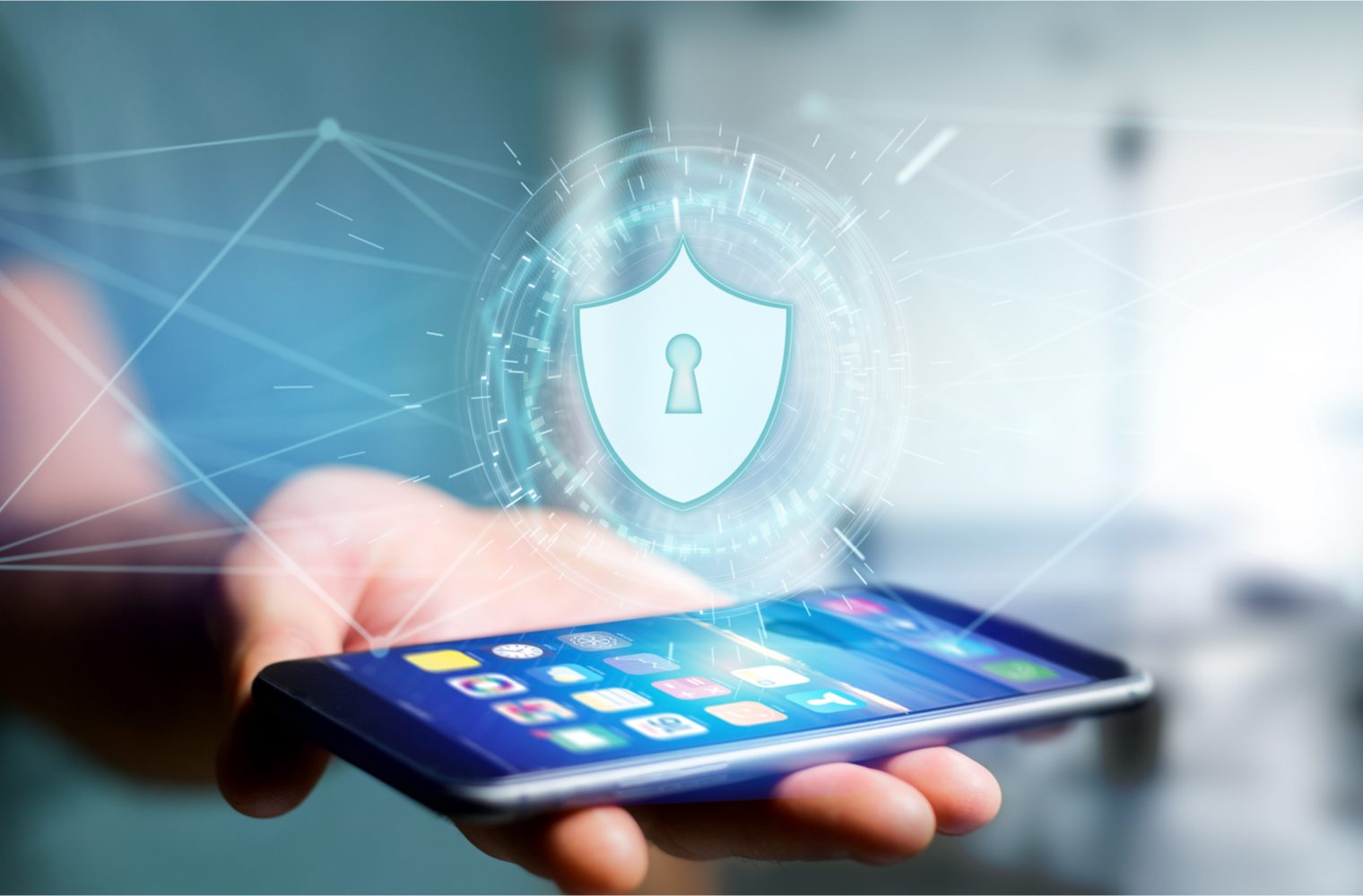 Privacy Network Elixxir Invites Smartphone Users to Test Private Messaging
