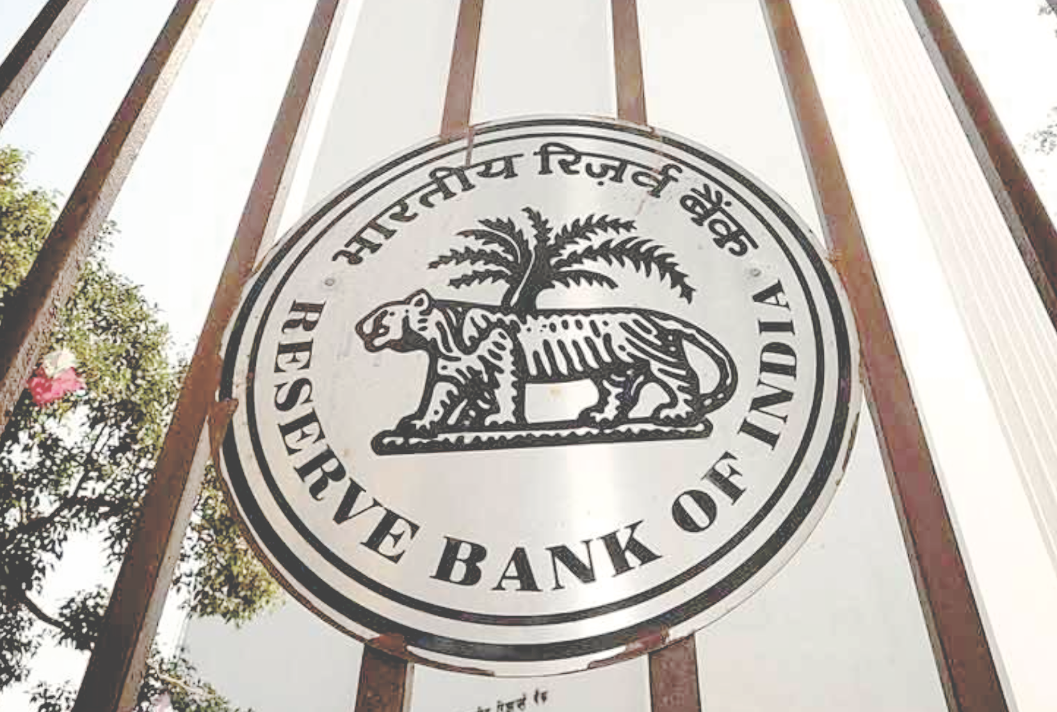 Protests Led RBI to Raise PMC Bank's Withdrawal Limit