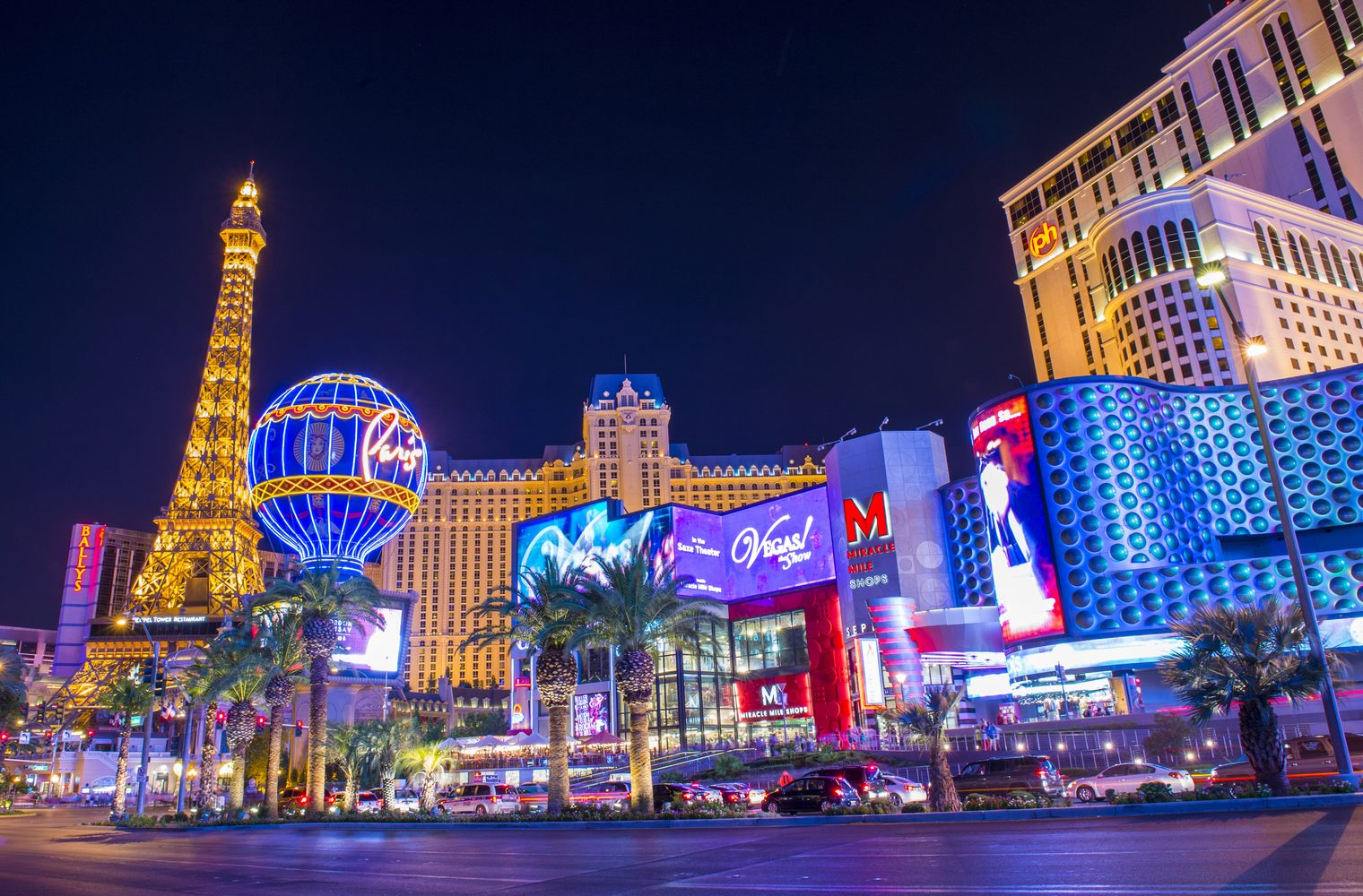 Alleged Las Vegas Scammer Charged for $11 Million Crypto Binary Options Ponzi