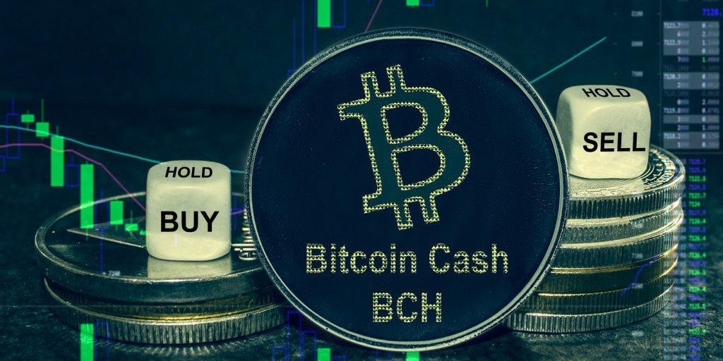 Binance to Add Bitcoin Cash to Its Decentralized Exchange