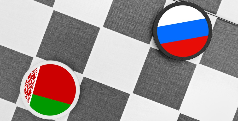 Here's How Belarus Pressures Russia to Legalize Cryptocurrencies
