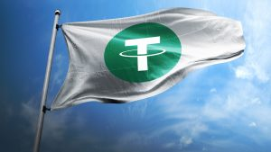 Opium‌ ‌Protocol Allows Traders to Hedge or Bet Against the Stablecoin Tether's Solvency